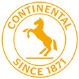 www.continental-automotive.com