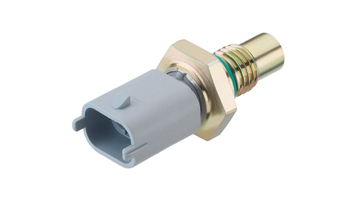 Temperature Sensor – Oil
