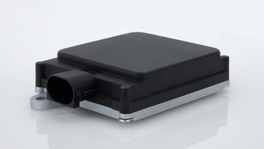 Advanced Radar Sensor – ARS430 CV
