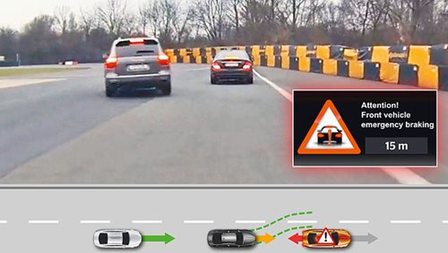 Electronic-Emergency-Brake-Light-(1).jpg