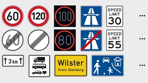 Speed-Limit-Assist-(1).jpg