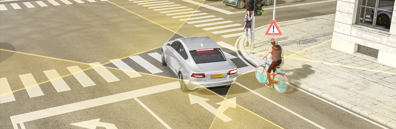 Continental Automotive - Passenger Cars Home