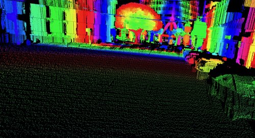 AEye-Point-Cloud.jpg