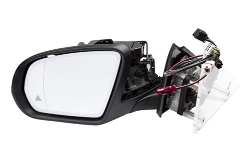 Telematic_Integrated_Mirror_749x424.jpg