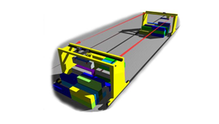 continental automotive anti collision protection. Black Bedroom Furniture Sets. Home Design Ideas