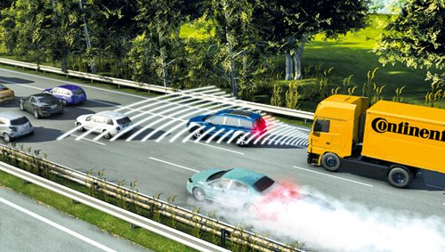 Functions-Emergency-Brake-Assist-(1).jpg