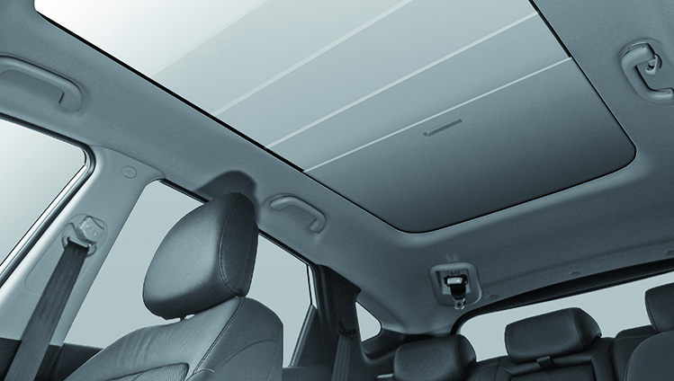 9911C-CONT-BS-Key_Visual_Sunroof_Electronics_RGB-(1).jpg