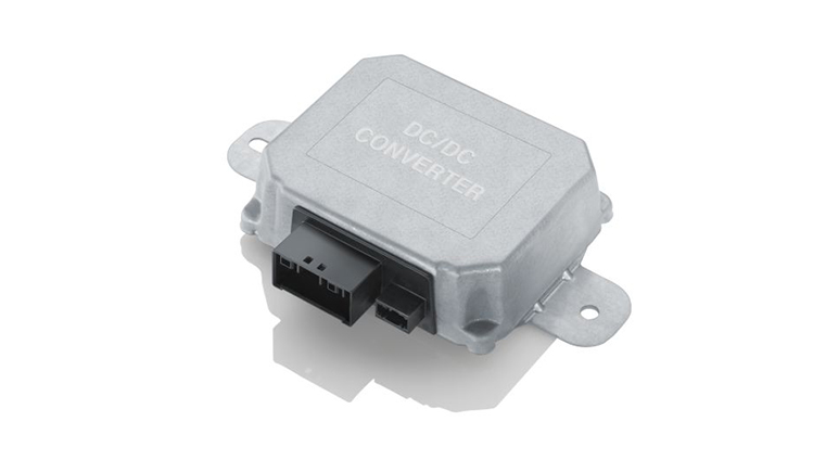 DC_DC-Converter_closed_with-reflection.jpg