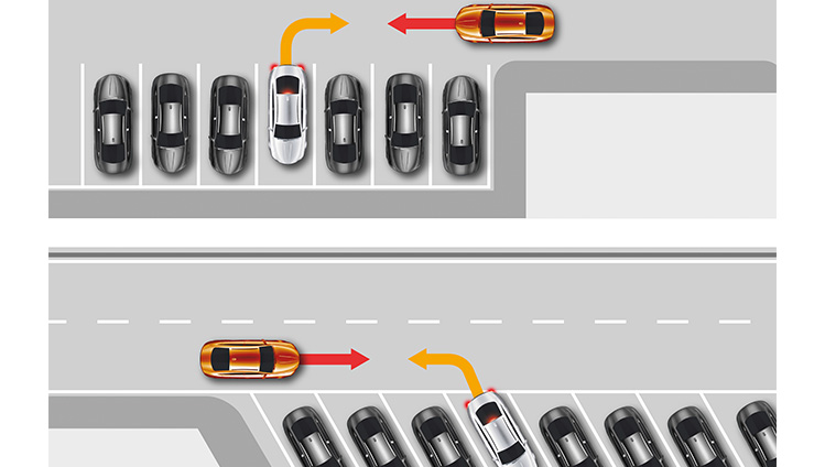Rear-Cross-Traffic-Assist-(1).jpg