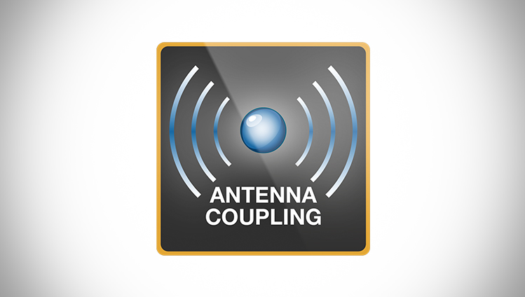MAIN-Antenna-Coupling_1-(1).jpg