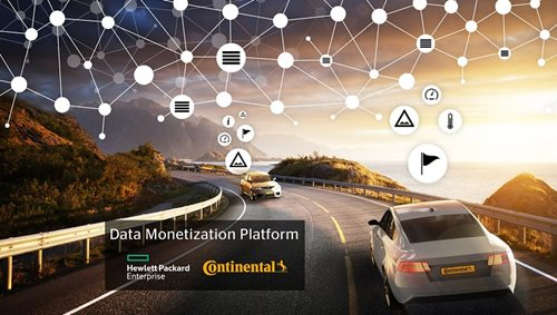 data-monetization749-(2).jpg
