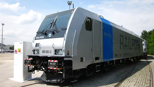 ARS3XX-Railpool-Locomotive-(1).JPG