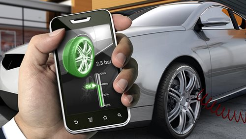 CONTINENTAL_Filling_Assistant_Smartphone_Vehicle_Graphic_Visual-(1).jpg