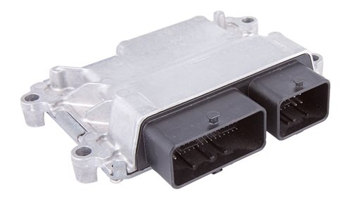 engine-control-unit-(1).jpg