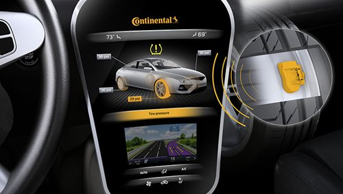 CONTINENTAL_TPMS_Sensor_Visual_ENG_2015_MC-(1).jpg