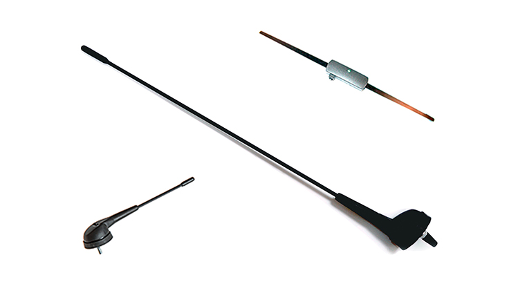 Antennas-Adaptors-Cables-(1).jpg
