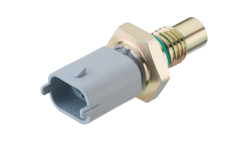 Temperature-Sensor-Fuel-(1).jpg