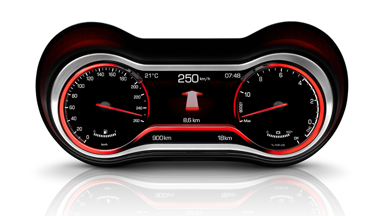 15-07-15-CONTINENTAL_HYBRID_CLUSTER_DISPLAY_FRONTAL.jpg