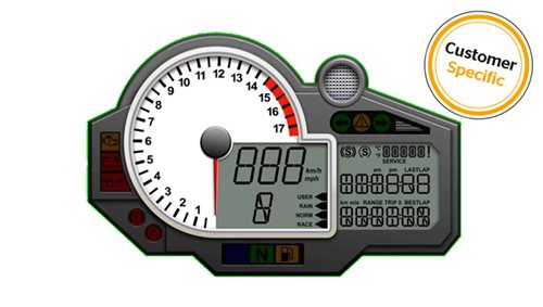 Electronic-instrument-cluster-500cc-(1).jpg