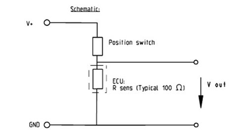 APS-Sensor-Electric.jpg