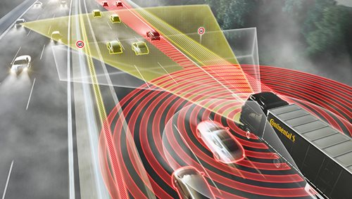 Automated-Driving-Sensors-(1).jpg