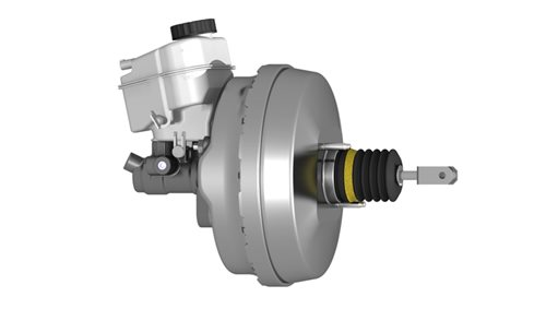 Brake-Actuation-Generation-III-Aluminium-Booster-(1).jpg