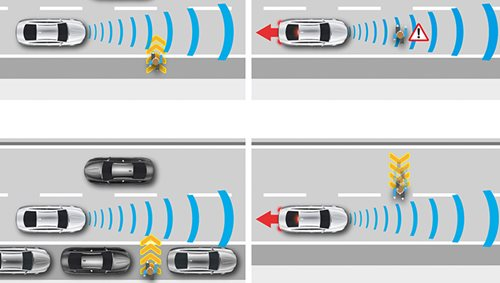 Emergency-Brake-Assist-Pedestrian-(1).jpg