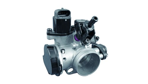 Gas-Exchange-Mechanical-Throttle-Body-(1).jpg