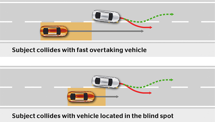 active-lane-change-assist-(1).jpg