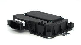 Telematics Box