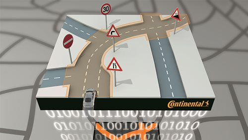 road-data-base-(1).jpg