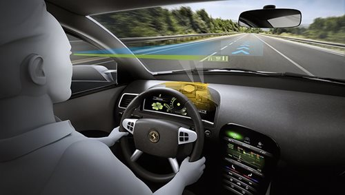 CONTINENTAL_PP_AR-HUD-TECHNICAL-CONCEPT-LARGE-(1).jpg