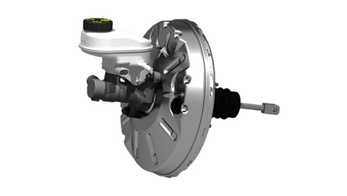 Brake-Actuation-Standardized-ACU-(1).jpg