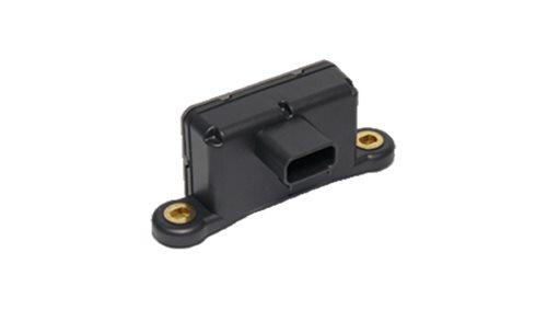 Continental Automotive - Inertial Sensor (4DoF)