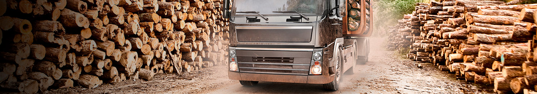https://www.continental-automotive.com/getmedia/4bf8b03e-7f18-4c56-98e7-a5c8e7670802/interior-cabin_stage.jpg.aspx?width=1500&height=264&ext=.jpg